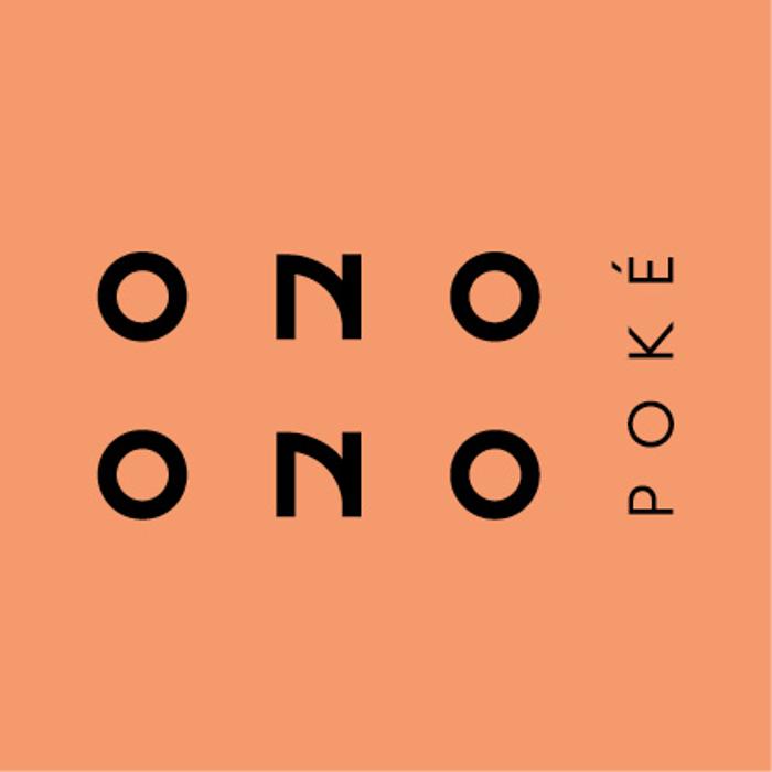 Bild zu Ono Ono Poké Mitte in Berlin