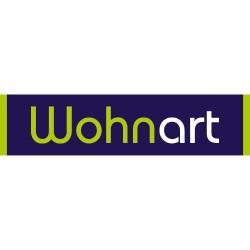 Fa. Wohnart natürliche Raumgestaltung GmbH