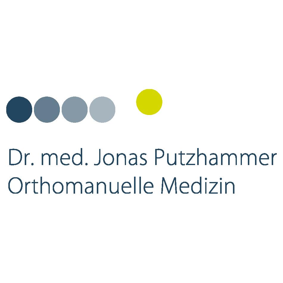Dr. med Jonas Putzhammer München