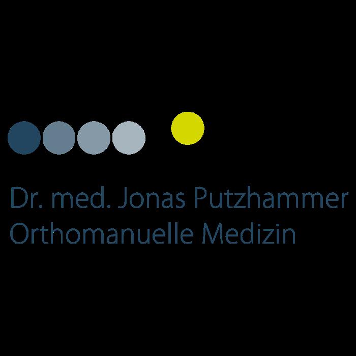 Bild zu Dr. med Jonas Putzhammer in München
