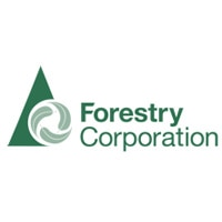 Forestry Corporation of NSW Walcha (02) 6777 2179