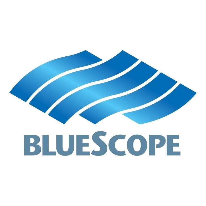 Bluescope Logistics