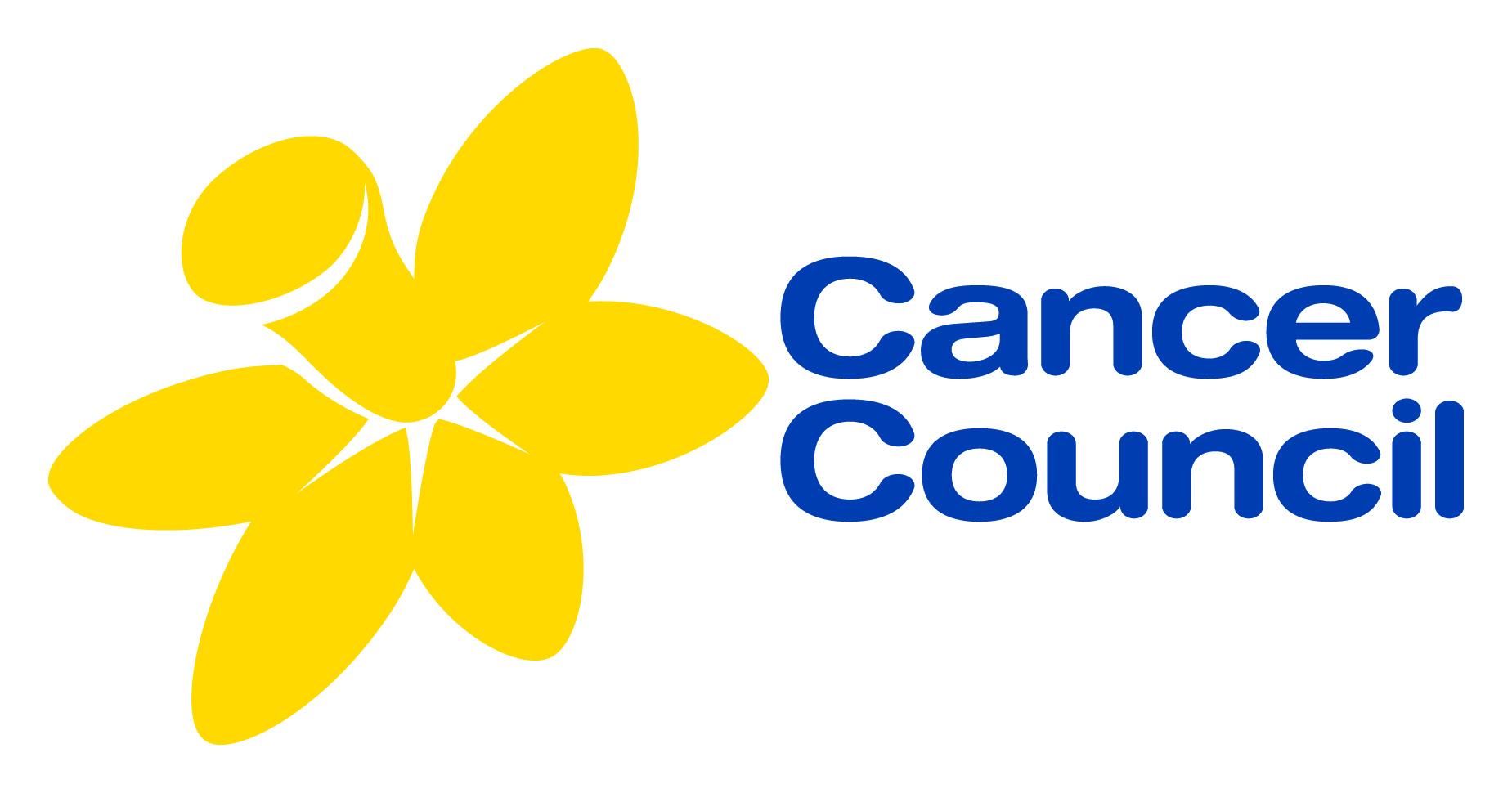 Cancer Council Shop - Bondi Junction, NSW 2022 - (02) 9308 0200 | ShowMeLocal.com