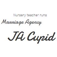 JA Cupid - Matchmaking Service