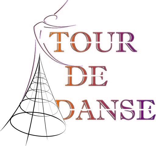 Tour de Danse