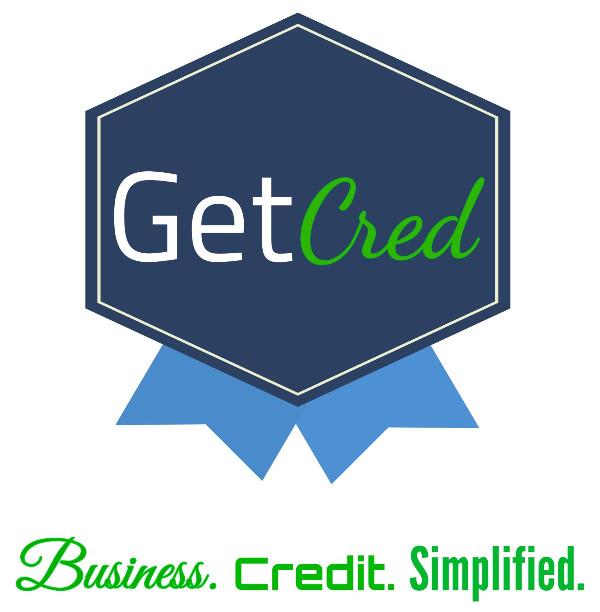 GetCred LLC - Sheridan, WY 82801 - (307)683-5607 | ShowMeLocal.com