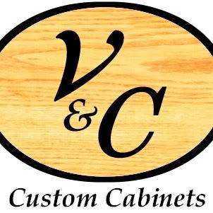 V & C Custom Cabinets