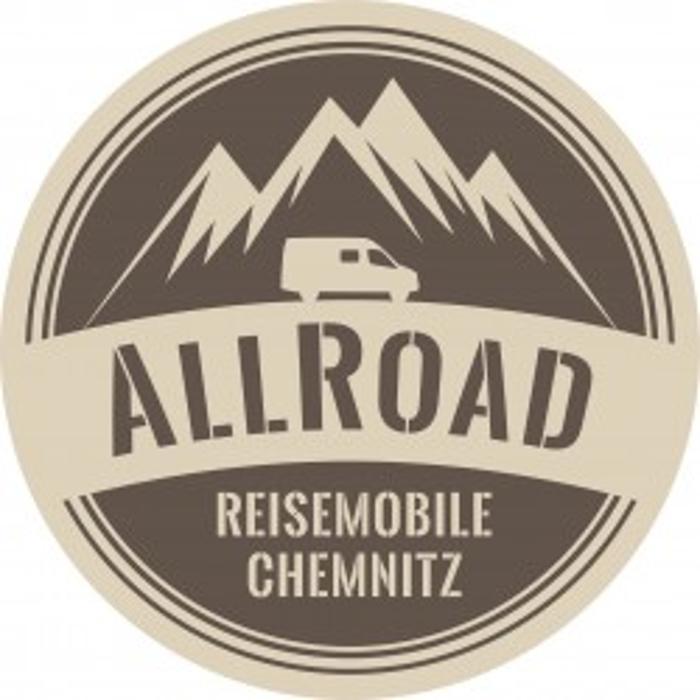 Bild zu AllRoad Reisemobile Chemnitz GmbH in Chemnitz