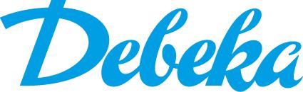 Debeka Geschäftsstelle Leonberg Logo