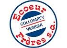 Ecoeur Frères SA