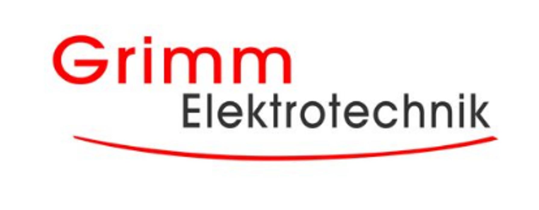 Bild zu Grimm Elektrotechnik GmbH & Co. KG in Mietingen
