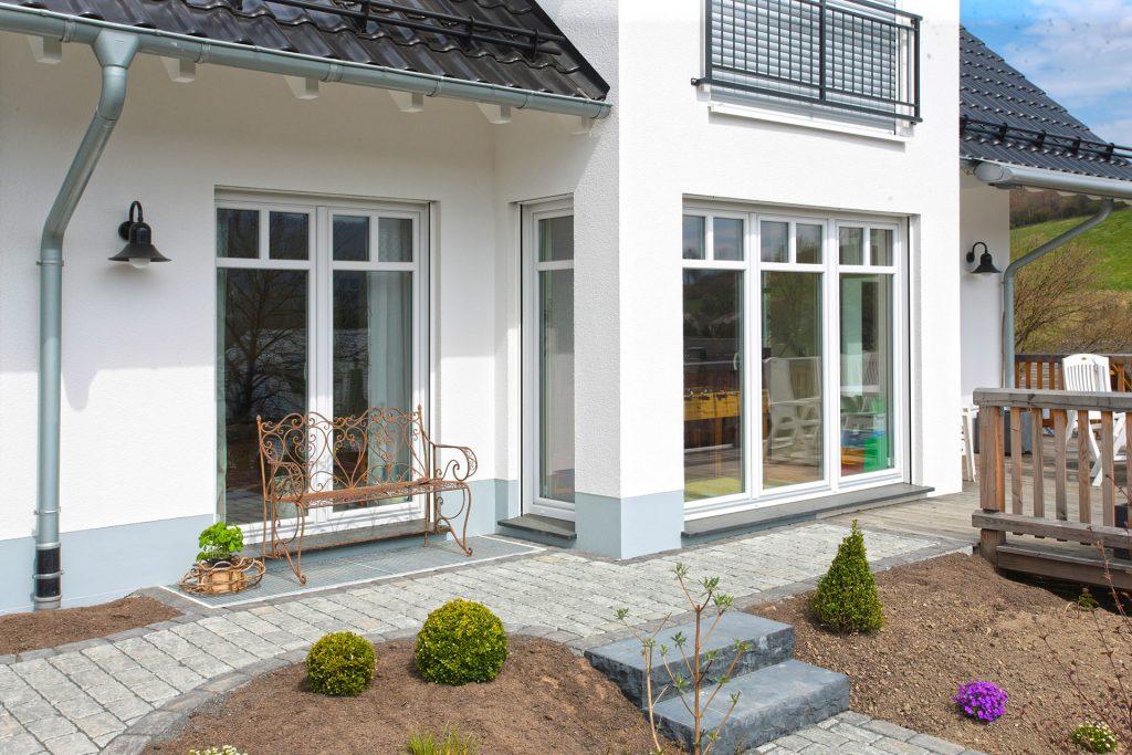 Foto de Heimes Fensterbau