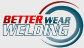 Better Wear Welding Pty Ltd