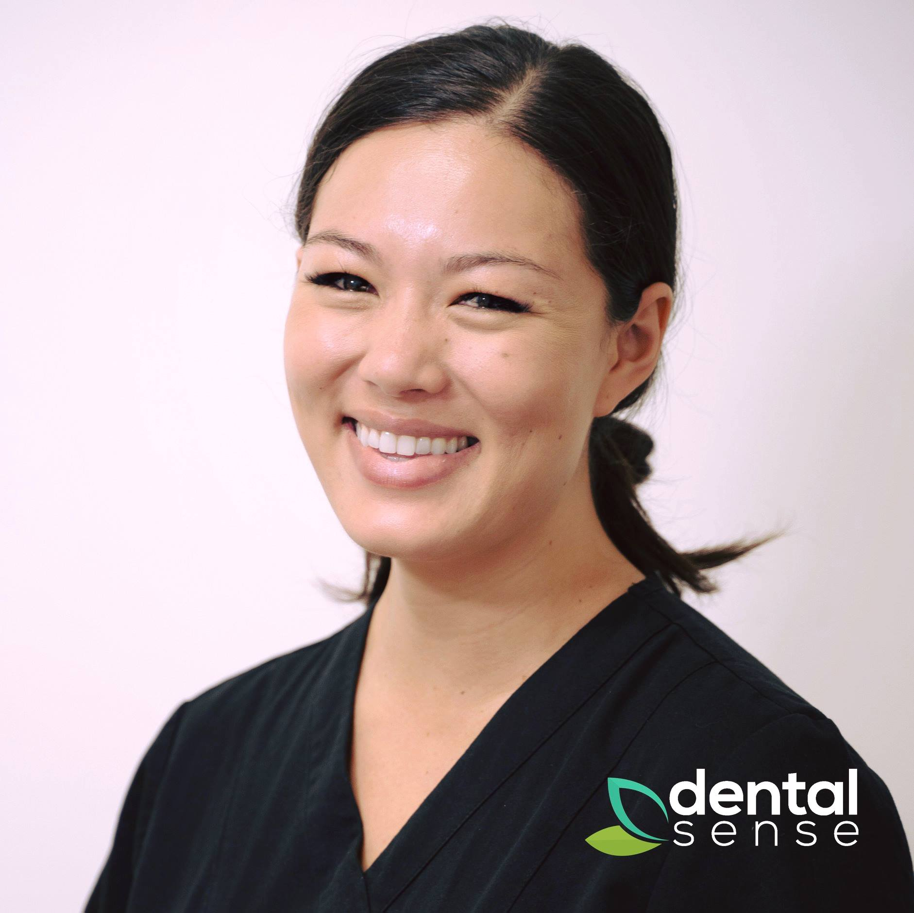Dental Sense