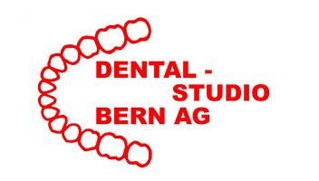 Dental-Studio Bern AG