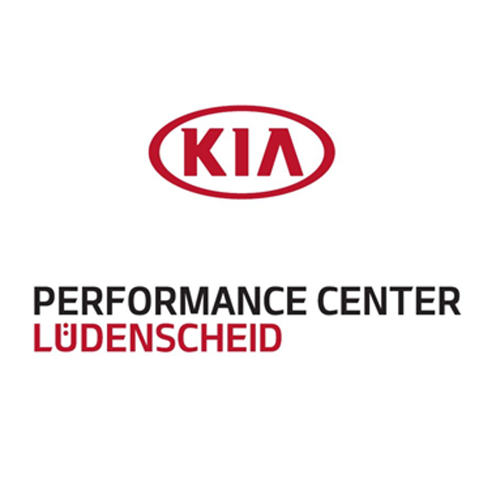 Bild zu KIA Performance Center GmbH in Lüdenscheid
