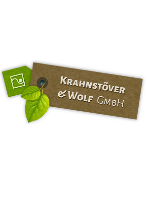 Krahnstöver & Wolf GmbH