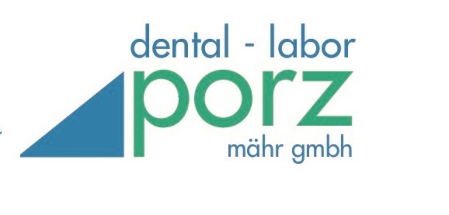 Bild zu Dentallabor Porz Mähr GmbH in Köln