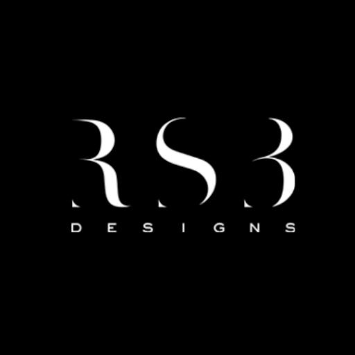 RS3 DESIGNS