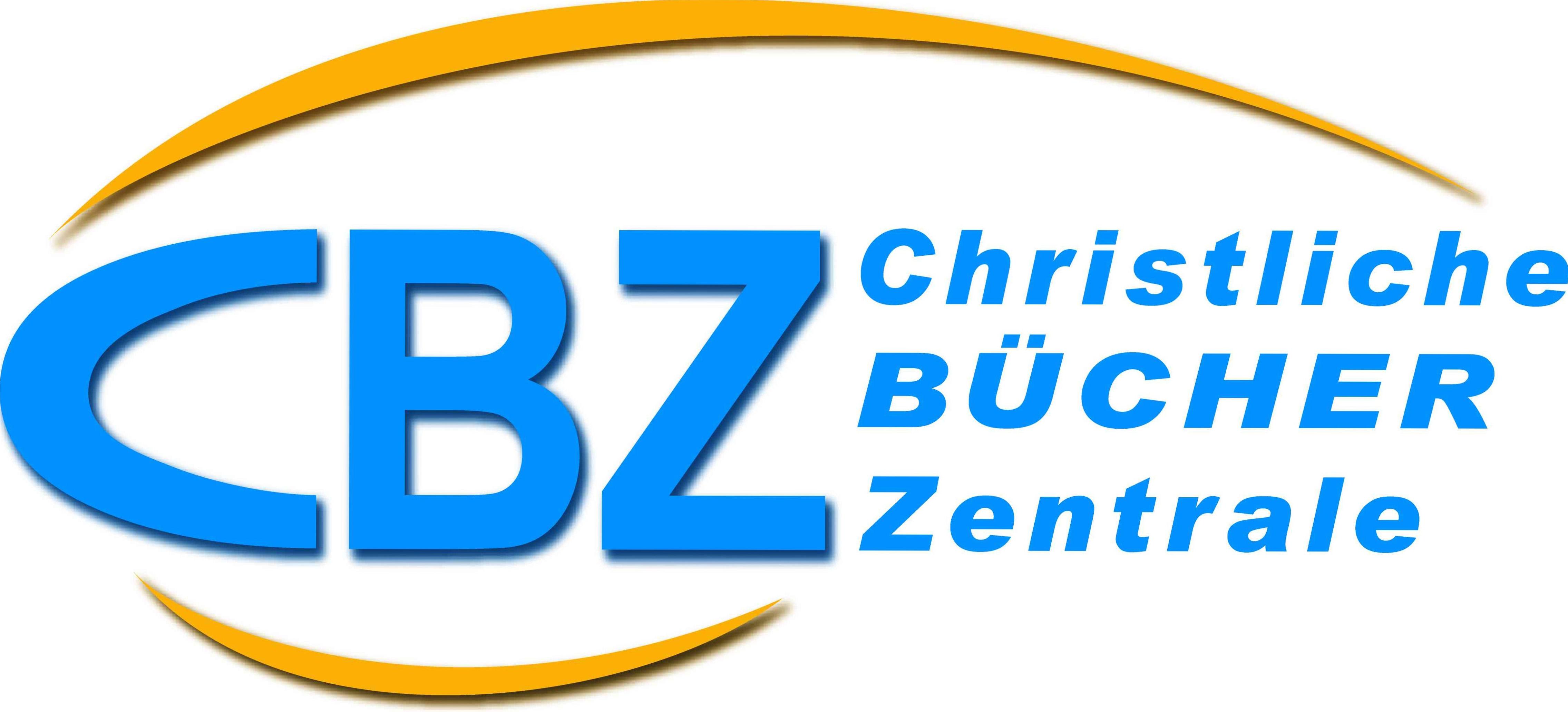 CBZ-Christliche Bücherzentrale GmbH