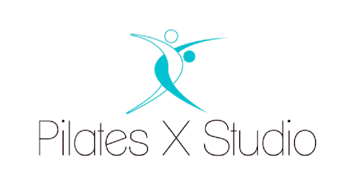 Image 1 | Pilates X Studio