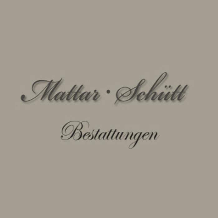 Bild zu Bestattungen Schütt in Wuppertal