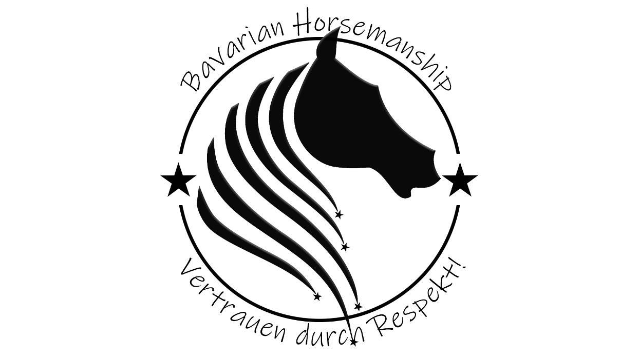 Bild zu Bavarian Horsemanship in Hohenau in Niederbayern