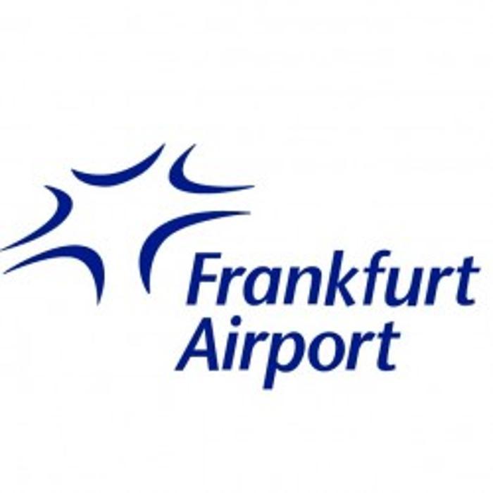 Bild zu Fraport Conference Center in Frankfurt am Main