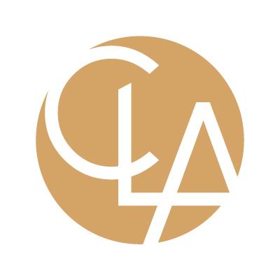 CLA (CliftonLarsonAllen)