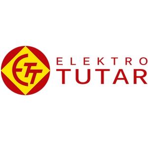 ETT ELEKTRO TUTAR