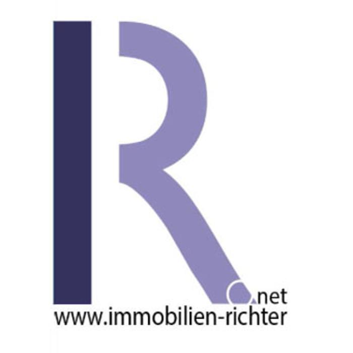 Bild zu Immobilien-Richter in Düsseldorf