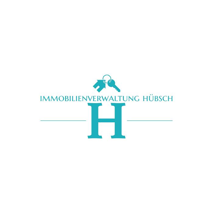 Bild zu Immobilienverwaltung Hübsch in Ilsfeld