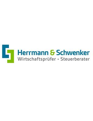 Herrmann & Schwenker PartGmbB
