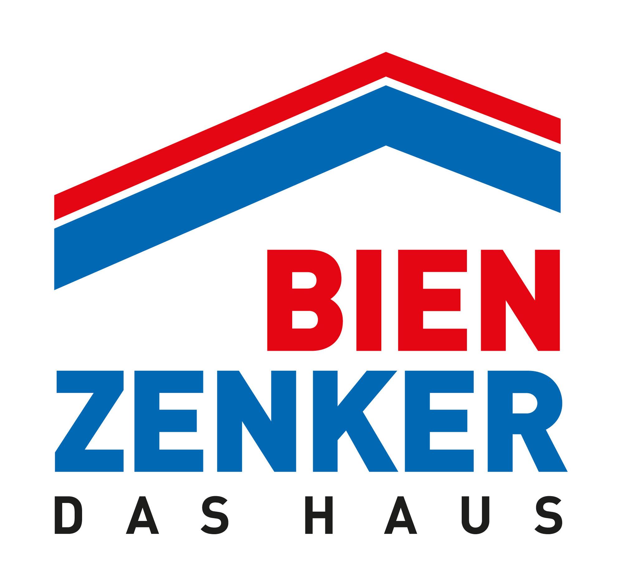 Bien-Zenker GmbH Bad Kreuznach (Info-Center) Logo