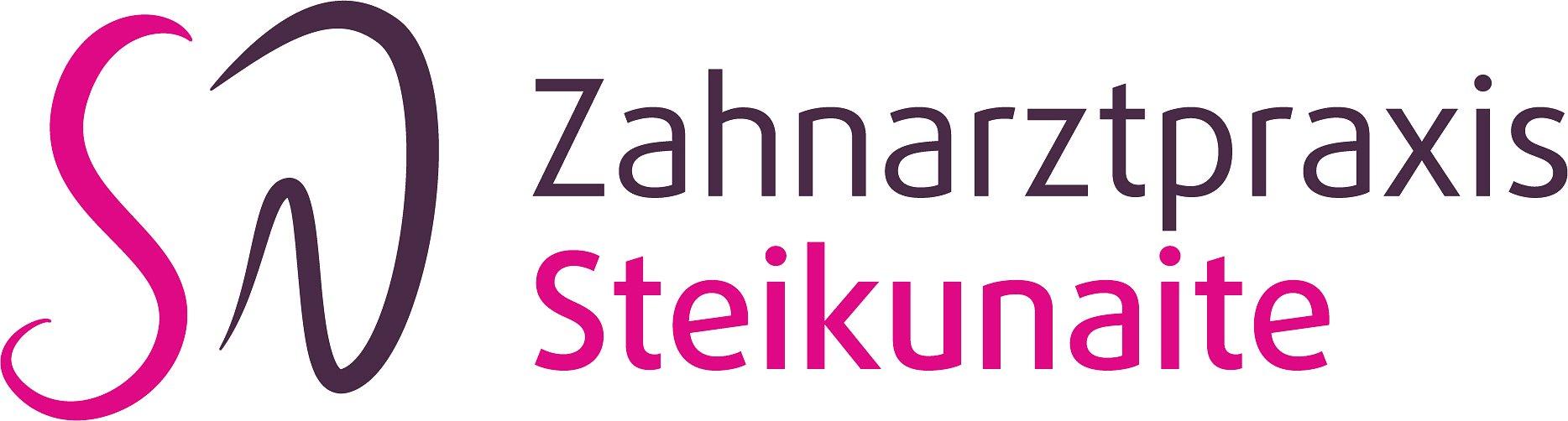 Zahnarztpraxis Steikunaite