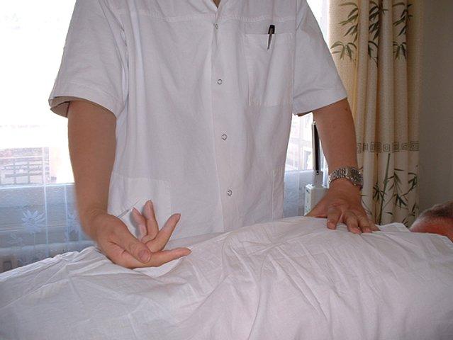 Acupuncture Sino Santé