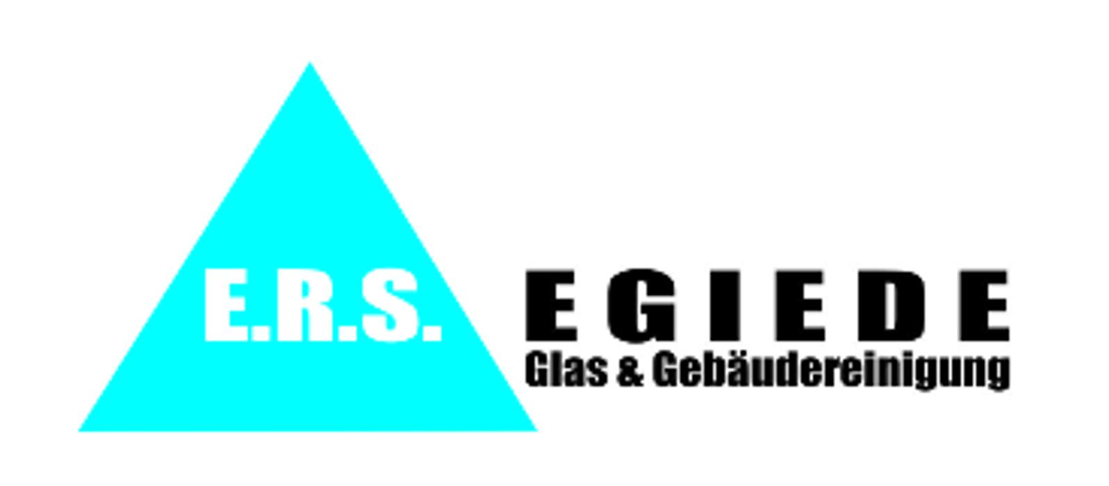 Bild zu E.R.S Egiede Glas & Gebäudereinigung in Koblenz am Rhein