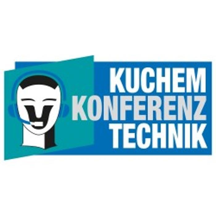 Bild zu Kuchem Konferenz Technik in Königswinter