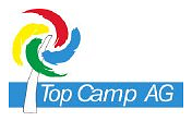 Top Camp AG