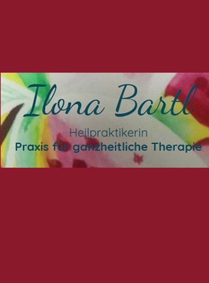 Bild zu Ilona Bartl, Praxis für ganzheitliche Therapie in Herrenberg