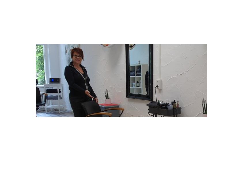 Friseur HAARMONIE, Inh. Monika Hahn