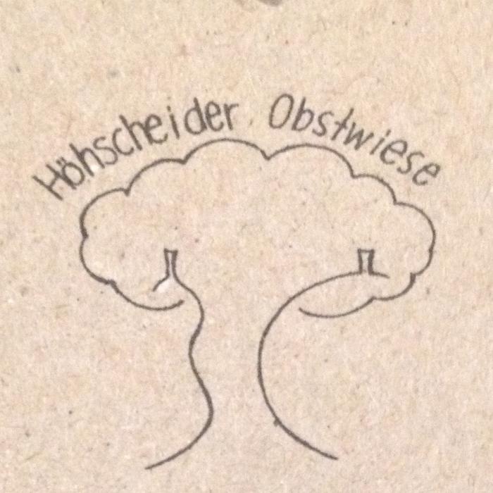 Bild zu Höhscheider Obstwiese in Solingen