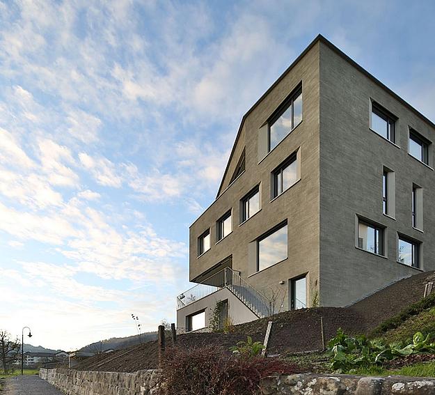 Hartmann Malerei GmbH
