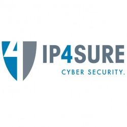 IP4Sure B.V.