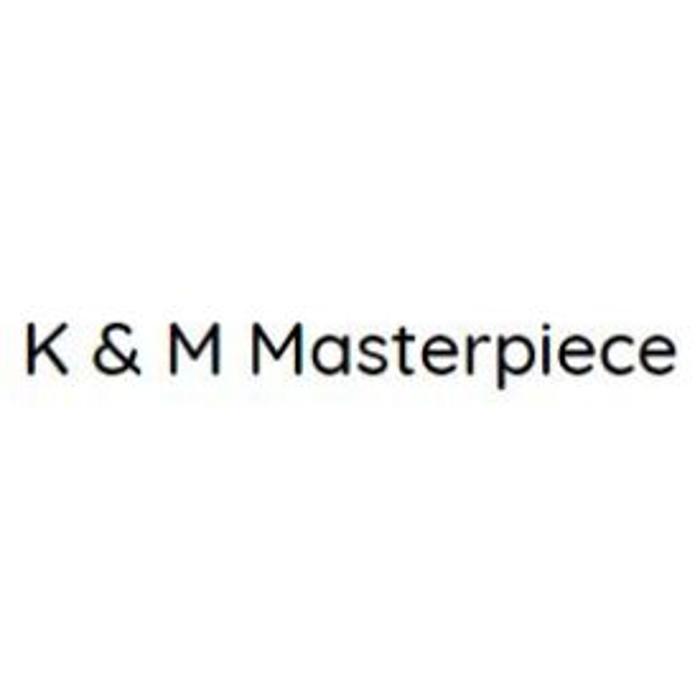 K & M Masterpiece, LLC