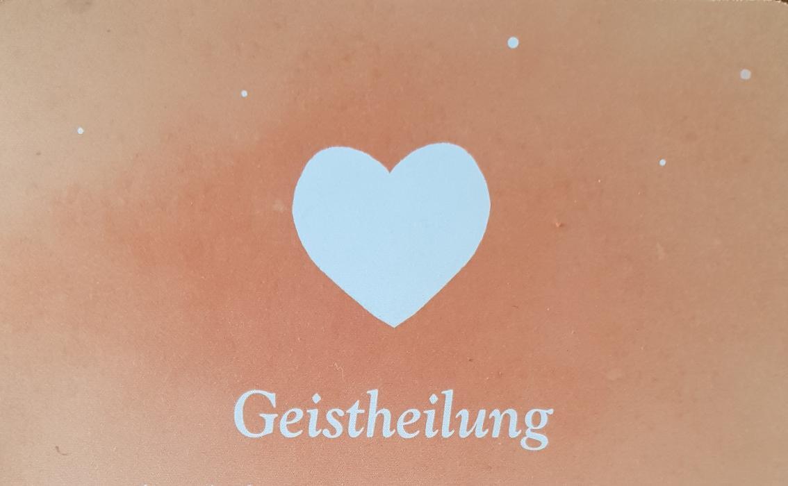 Bild zu Karin Gossner - Wirbelsäulenbegradigung in Trier