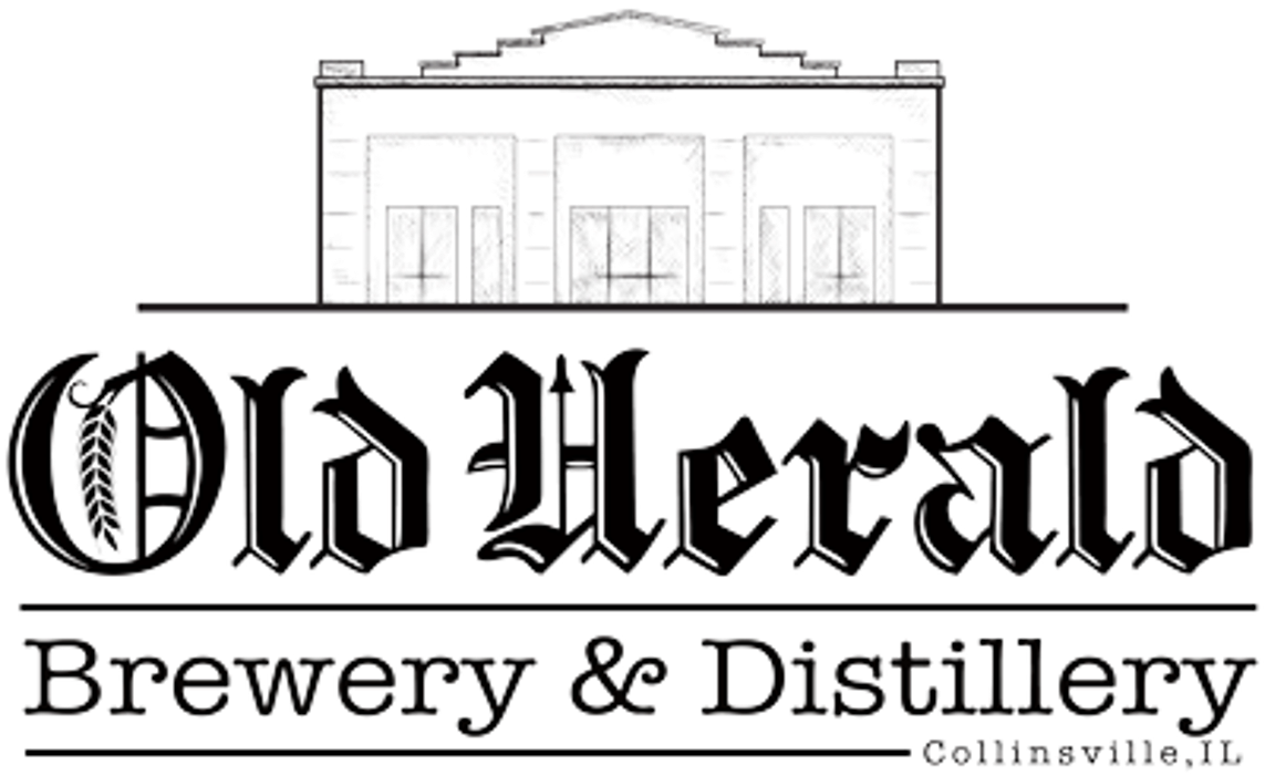 Old Herald Brewing and Distillery