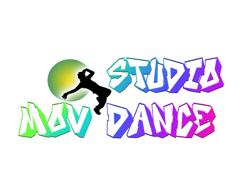 STUDIO MOV DANCE