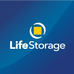 Life Storage - Chattanooga, TN 37343 - (423)680-7400 | ShowMeLocal.com