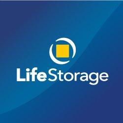 Life Storage - Summerville, SC 29486 - (843)376-3056   ShowMeLocal.com